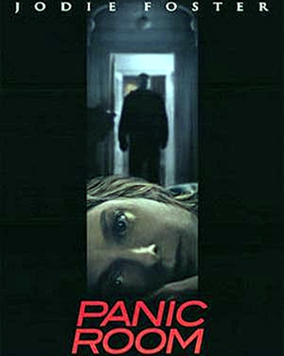 12-panic-room-jodie-foster-optimisation-google-image-wordpress
