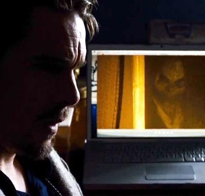 12-Sinister-movie-ethan-hawke-optimisation-google-image-wordpress