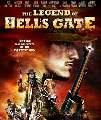 12-the-legend-of-hell-s-gate-lou-taylor-pucci-optimisation-google-image-wordpress