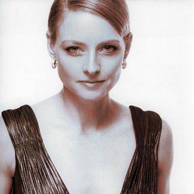 13-Jodie-Foster-optimisation-google-image-wordpress