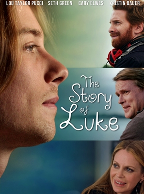 13-the-story-of-luke-lou-taylor-pucci-optimisation-google-image-wordpress