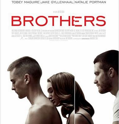14-jake-gyllenhaal-brothers-optimisation-google-image-wordpress