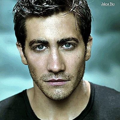 14-Jake-Gyllenhaal-optimisation-google-image-wordpress
