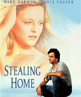 14-stealing-home-jodie-foster-optimisation-google-image-wordpress