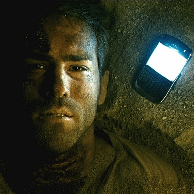 15-buried-ryan-reynolds-optimisation-google-image-wordpress