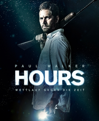 15-Hours-Paul-Walker-2013-optimisation-google-image-wordpress