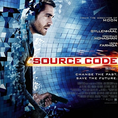 15-jake-gyllenhaal-source-code-optimisation-google-image-wordpress