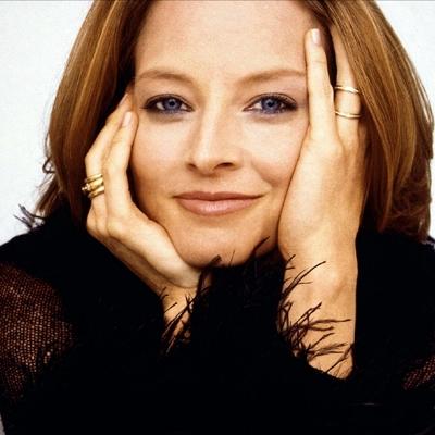 15-Jodie-Foster-optimisation-google-image-wordpress