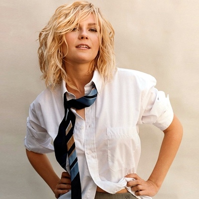 15-Kirsten-Dunst-optimisation-google-image-wordpress