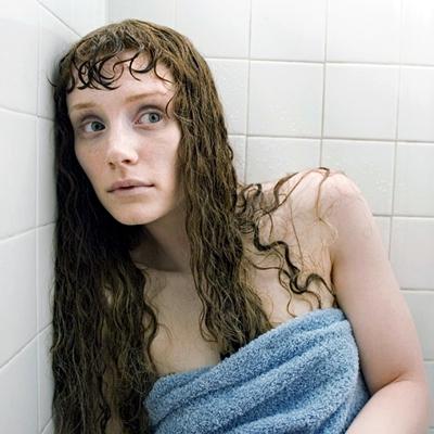 15-La_jeune_fille_de_l_eau_2006-optimisation-google-image-wordpress