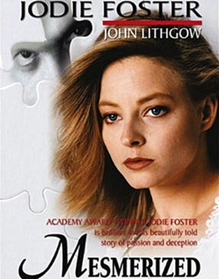 15-mesmerized-jodie-foster-optimisation-google-image-wordpress