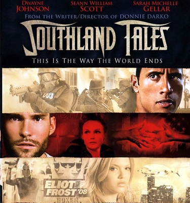 15-southland-tales-lou-taylor-pucci-optimisation-google-image-wordpress