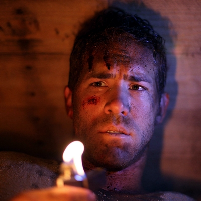 16-buried-ryan-reynolds-optimisation-google-image-wordpress