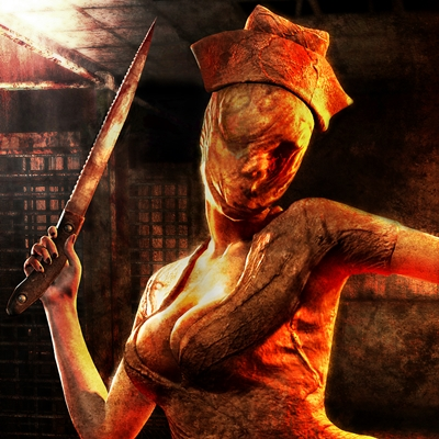 16-Christophe_Gans_silent-hill-optimisation-google-image-wordpress