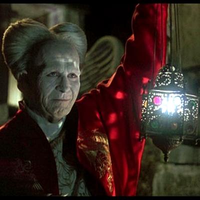 16-Dracula_de_francis-ford-coppola-optimisation-google-image-wordpress