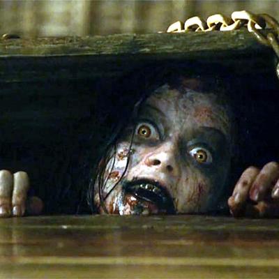 16-evil_dead_2013_lou-taylor-pucci-optimisation-google-image-wordpress