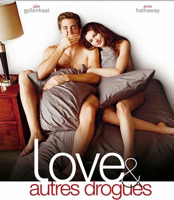16-jake-gyllenhaal-love-&-autres-drogues-optimisation-google-image-wordpress