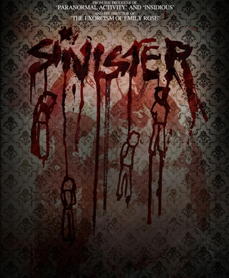 16-Sinister-movie-ethan-hawke-optimisation-google-image-wordpress