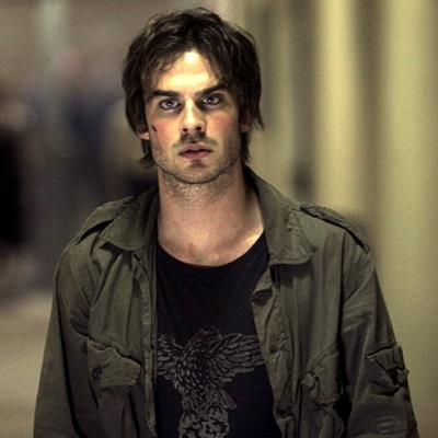 16_pulse_2006_ian-somerhalder-optimisation-google-image-wordpress