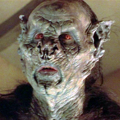 17-Dracula_de_francis-ford-coppola-optimisation-google-image-wordpress