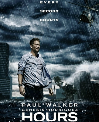 17-Hours-Paul-Walker-2013-optimisation-google-image-wordpress