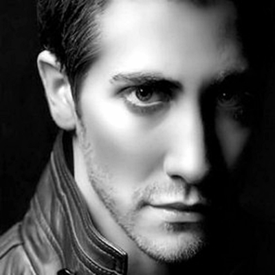 17-Jake-Gyllenhaal-enfant-optimisation-google-image-wordpress