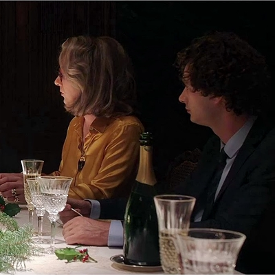17-les-garçons-et-guillaume-à-table-guillaume-gallienne-optimisation-google-image-wordpress