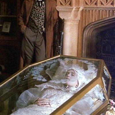 18-Dracula_de_francis-ford-coppola-optimisation-google-image-wordpress