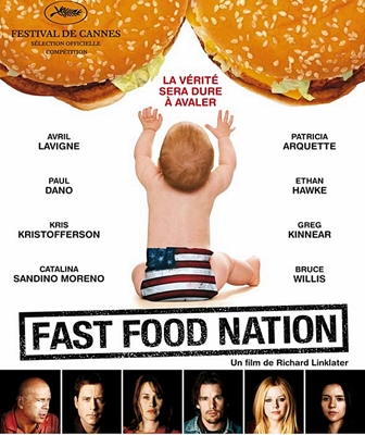 18-fast-food-nation-lou-taylor-pucci-optimisation-google-image-wordpress