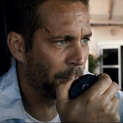 18-Hours-Paul-Walker-2013-optimisation-google-image-wordpress