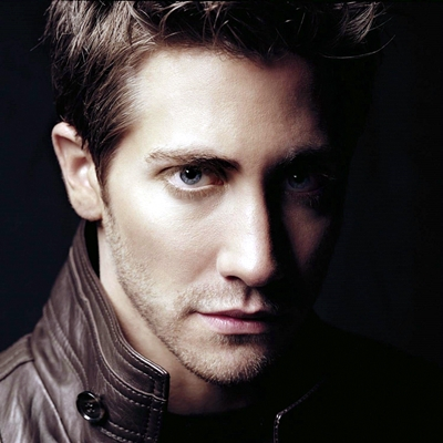 18-Jake-Gyllenhaal-enfant-optimisation-google-image-wordpress