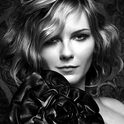 18-Kirsten-Dunst-optimisation-google-image-wordpress