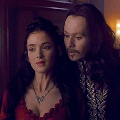 19-Dracula_de_francis-ford-coppola-optimisation-google-image-wordpress