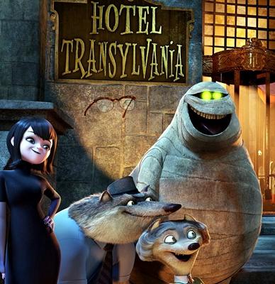 19-hotel_transylvania_optimisation-google-image-wordpress