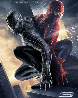 19-spider-man-3-kristen-dunst-optimisation-google-image-wordpress