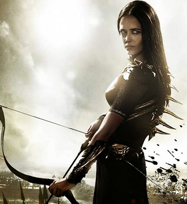 2-300-naissance-d-un-empire-eva-green-optimisation-google-image-wordpress