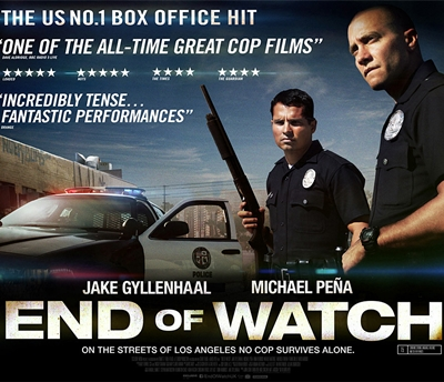 2-jake-gyllenhaal-end-of-watch-optimisation-google-image-wordpress