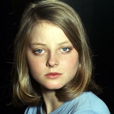 2-Jodie-Foster-optimisation-google-image-wordpress