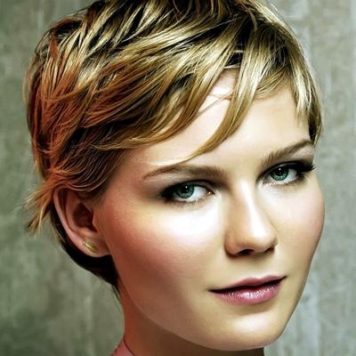 2-Kirsten-Dunst-optimisation-google-image-wordpress