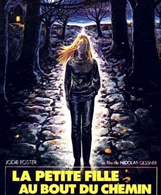 2-la-petite-fille-au-bout-du-chemin-jodie-foster-optimisation-google-image-wordpress
