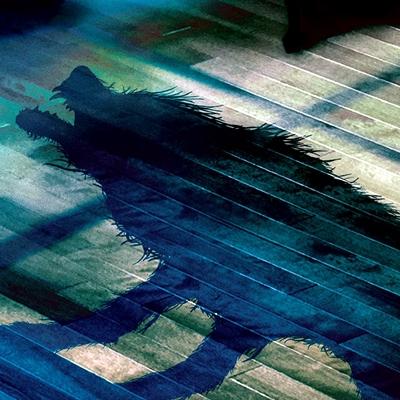 2-La_jeune_fille_de_l_eau_2006-optimisation-google-image-wordpress