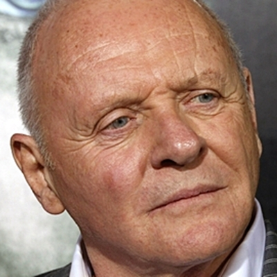 2-le-rite-anthony-hopkins-colin-o-donoghue-optimisation-google-image-wordpress