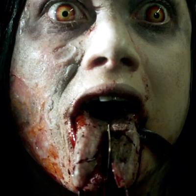 20-evil_dead_2013_lou-taylor-pucci-optimisation-google-image-wordpress