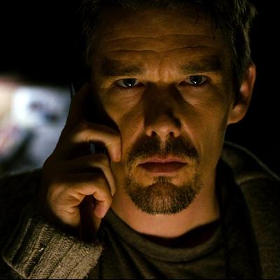 20-Sinister-movie-ethan-hawke-optimisation-google-image-wordpress