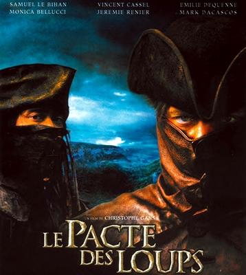 3-Christophe_Gans_le-pacte-des-loups-optimisation-google-image-wordpress