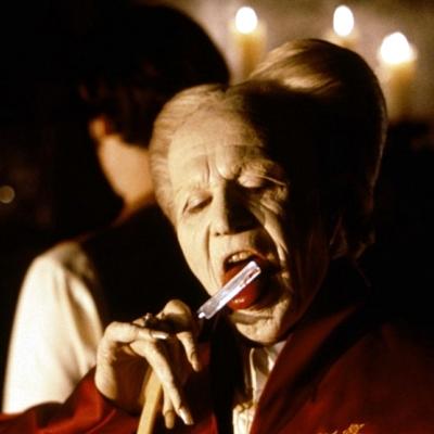3-Dracula_de_francis-ford-coppola-optimisation-google-image-wordpress