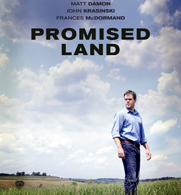 3-gus-van-sant-promised-land-optimisation-google-image-wordpress