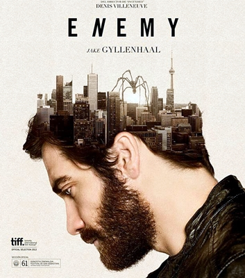 3-jake-gyllenhaal-enemy-optimisation-google-image-wordpress