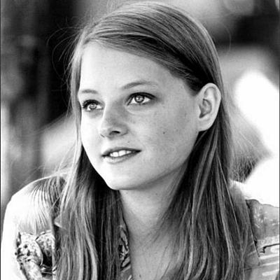 3-Jodie-Foster-optimisation-google-image-wordpress
