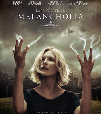 3-melancholia-kristen-dunst-optimisation-google-image-wordpress